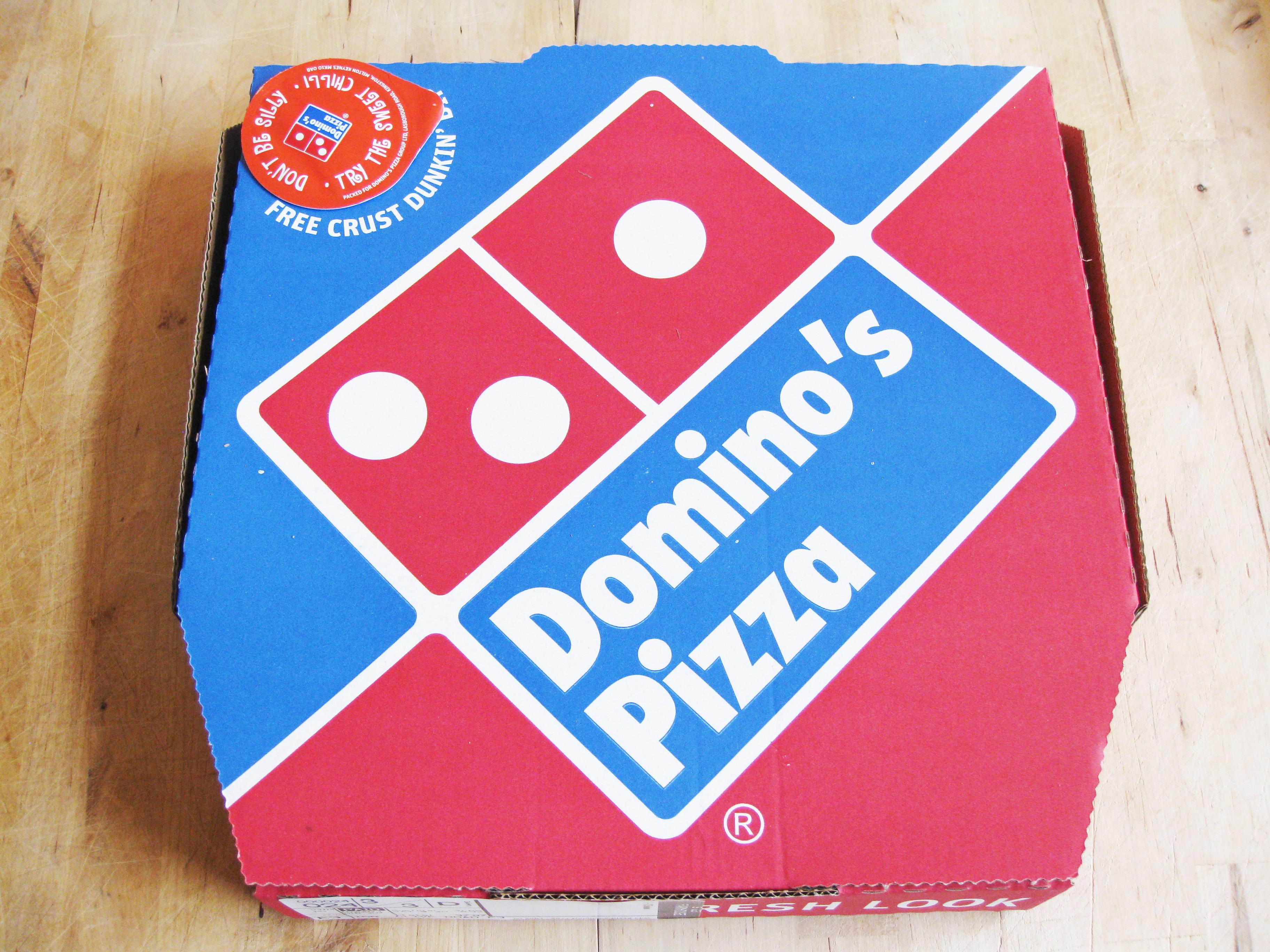 13 Fantastic Pizza Marketing Ideas
